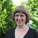 Erin Dodd