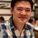 Yuxuan Wei Gu