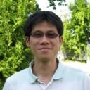 Zhijie Chua