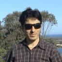 Mehdi Asghari Kiavi