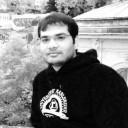 Munendra Yadav